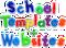 Elementary Resources Logo